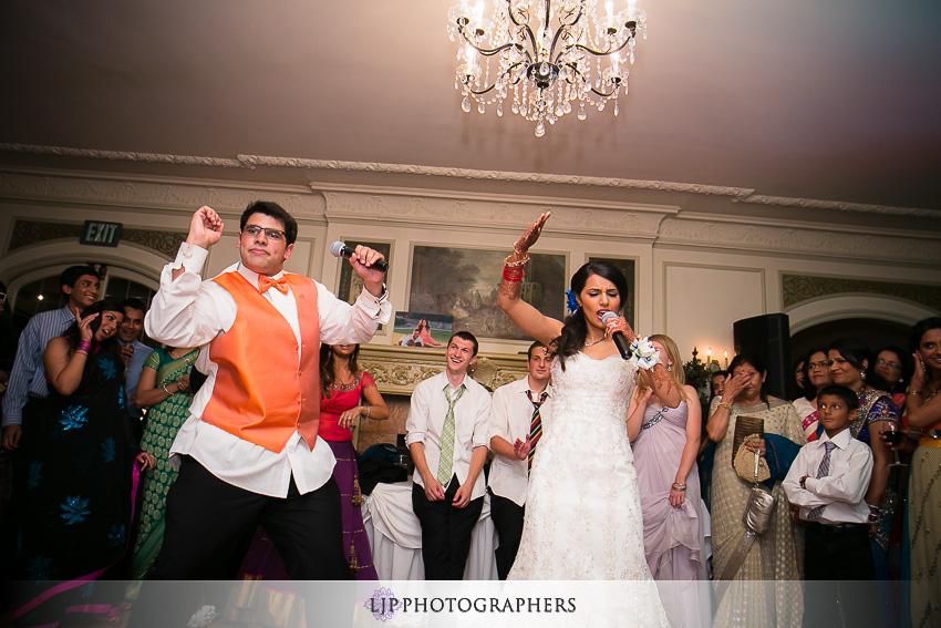 52-palmdale-estates-san-franciso-indian-wedding-photos