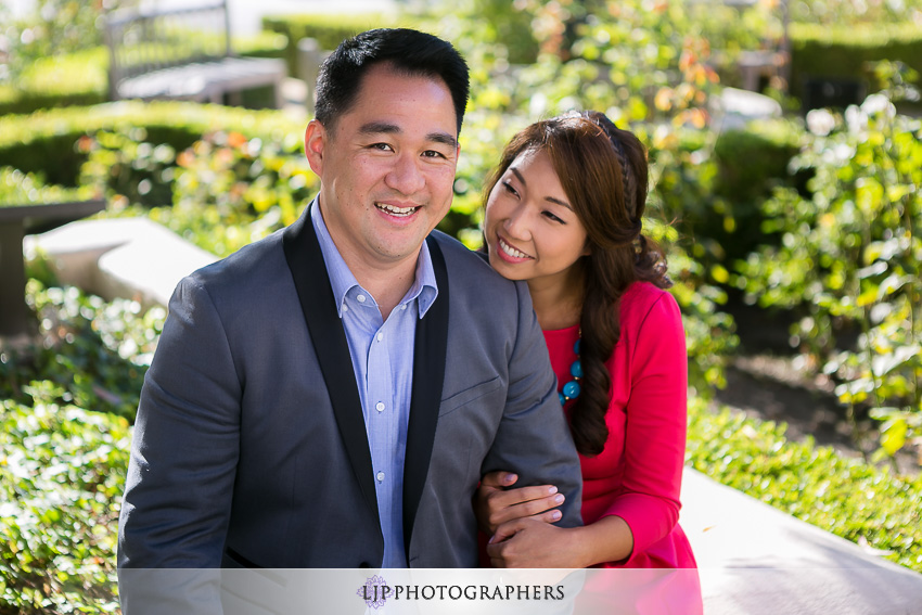 0007 - SW_Laguna_Beach_Engagement_Session