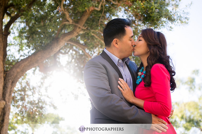 0036 - SW_Laguna_Beach_Engagement_Session