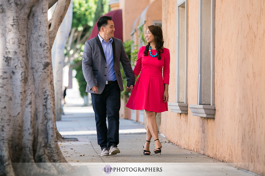 0038 - SW_Laguna_Beach_Engagement_Session