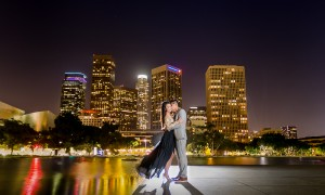 0056 TB-Engagement-Photography-Los-Angeles-CA