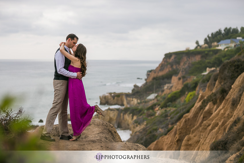 01-beautiful-malibu-beach-wedding-photographer