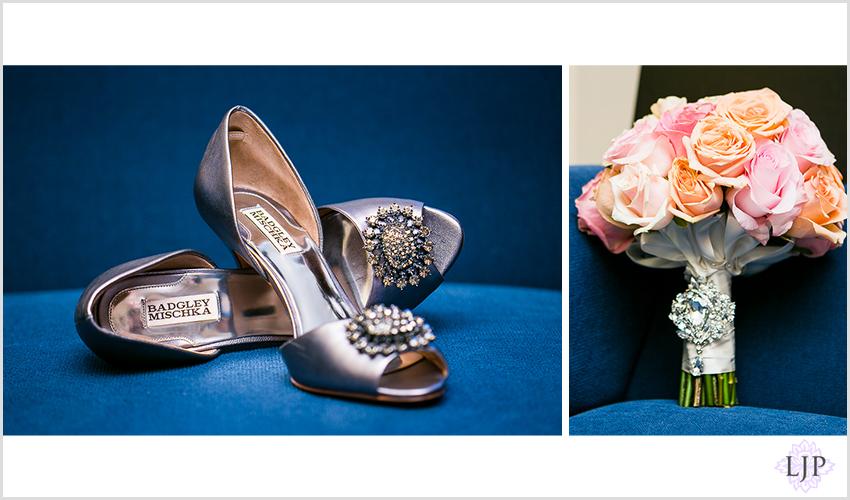 01-los-angeles-getting-ready-wedding-photos