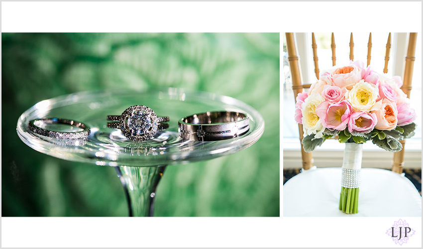 01-summit-house-fullerton-wedding-photographer-getting-ready-photos