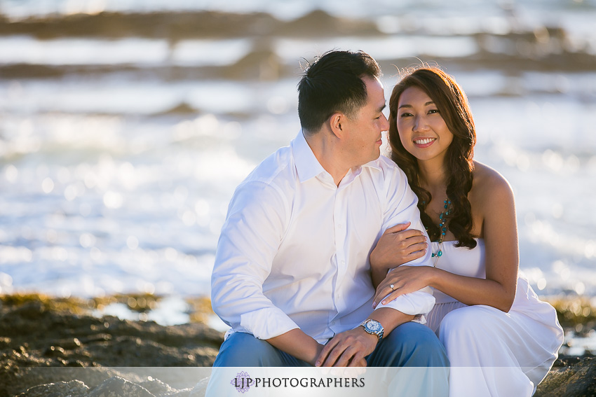 0112 - SW_Laguna_Beach_Engagement_Session