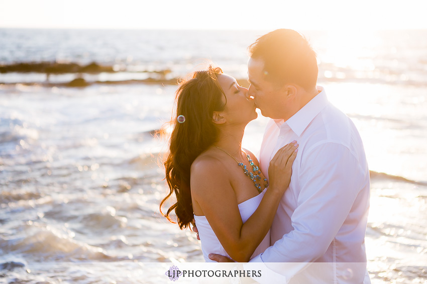 0137 - SW_Laguna_Beach_Engagement_Session