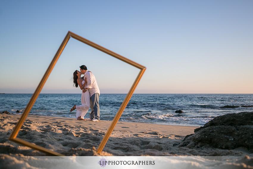 0153 - SW_Laguna_Beach_Engagement_Session