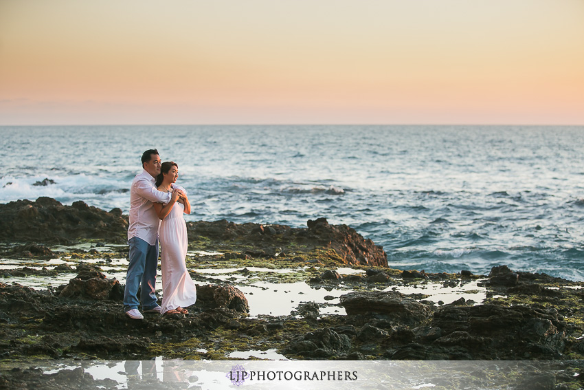 0159 - SW_Laguna_Beach_Engagement_Session