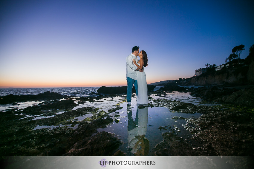 0185 - SW_Laguna_Beach_Engagement_Session