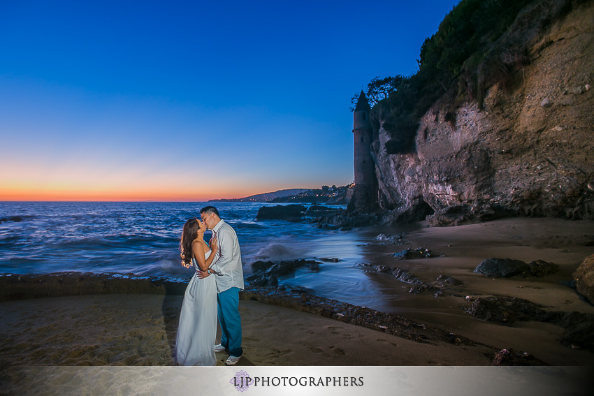 0188 - SW_Laguna_Beach_Engagement_Session