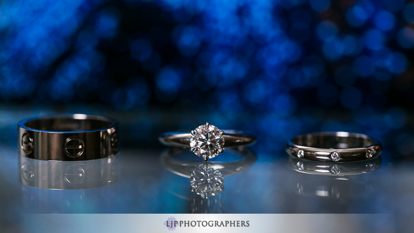 02-beautiful-hyatt-regency-huntington-beach-orange-county-wedding-photographer