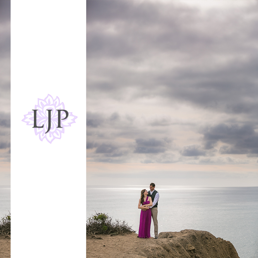 02-beautiful-malibu-beach-wedding-photographer