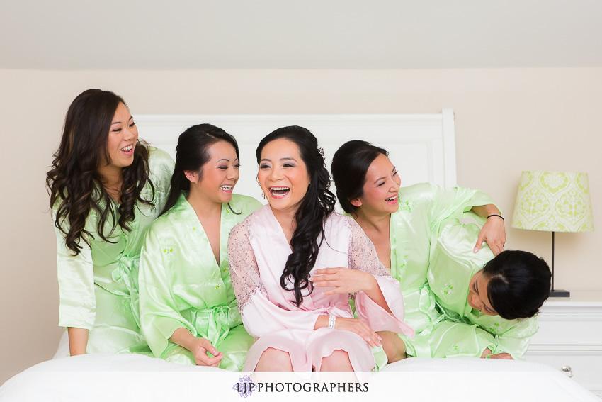 02-double-tree-by-hilton-wedding-photographer