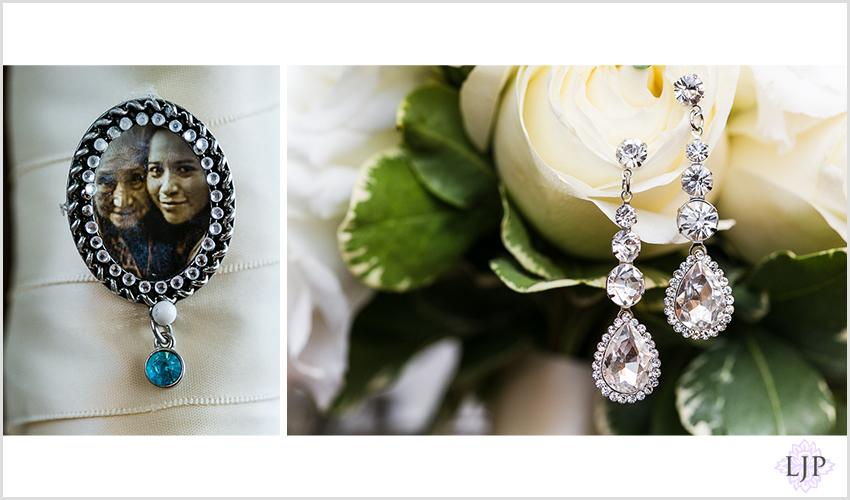 02-hilton-los-angeles-universal-city-wedding-photographer