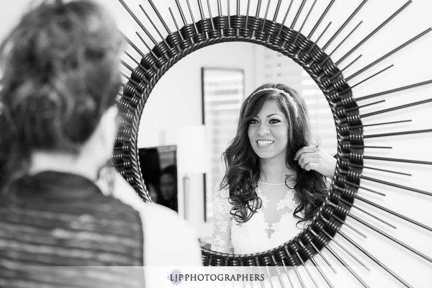 02-los-angeles-getting-ready-wedding-photos