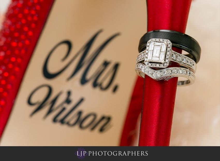 02-malibu-wedding-photographer-getting-ready-photos