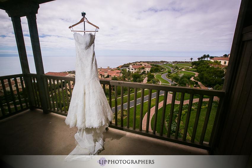 02-terranea-resort-rancho-palos-verdes-photographer-getting-ready-photos