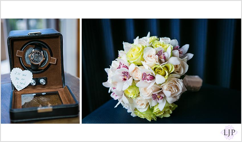 02-trump-national-golf-club-rancho-palos-verdes-wedding-preparation-photos