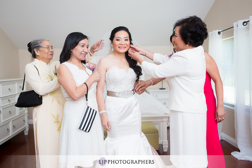 03-double-tree-by-hilton-wedding-photographer
