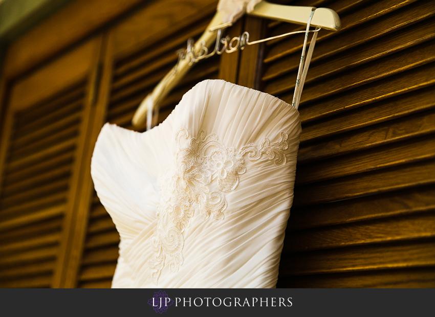 03-hilton-los-angeles-universal-city-wedding-photographer