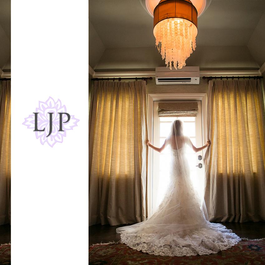 03-summit-house-fullerton-wedding-photographer-getting-ready-photos