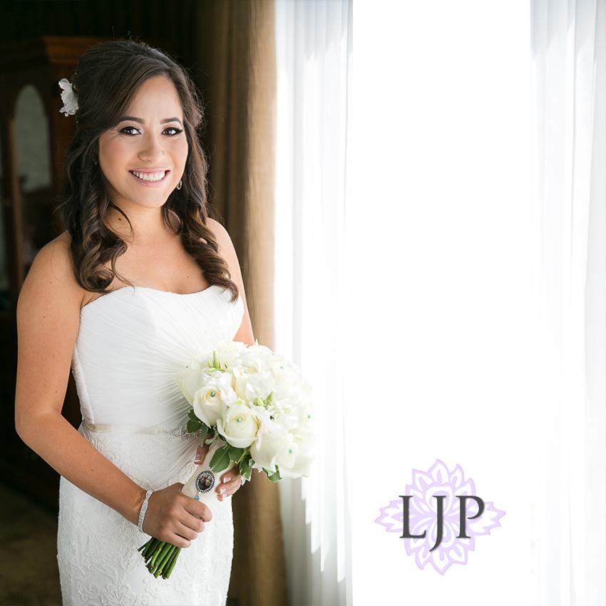 04-hilton-los-angeles-universal-city-wedding-photographer