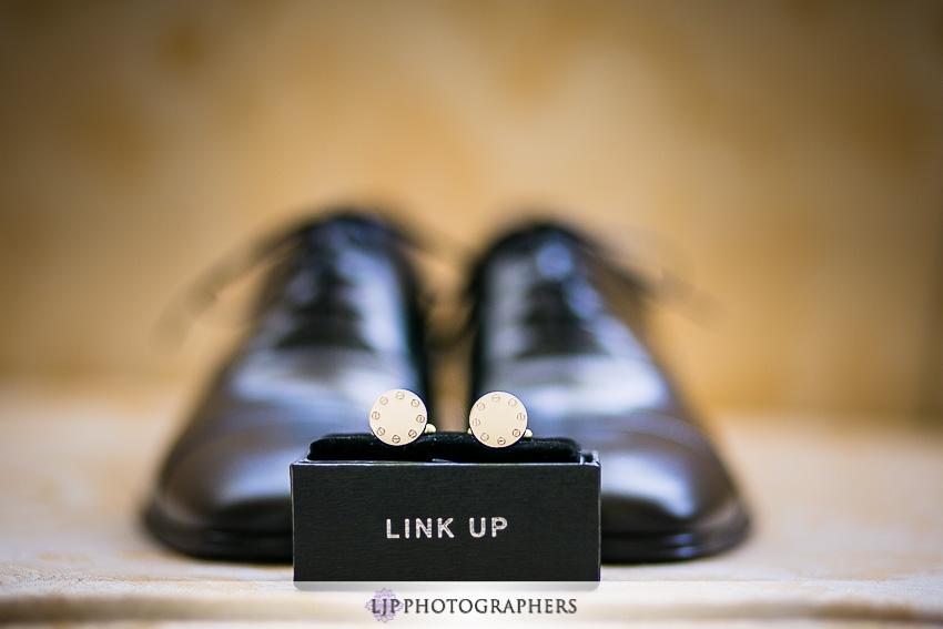 04-los-angeles-getting-ready-wedding-photos