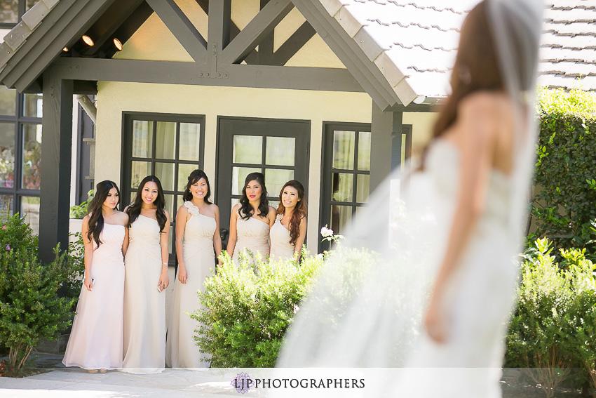 04-summit-house-fullerton-wedding-photographer-getting-ready-photos