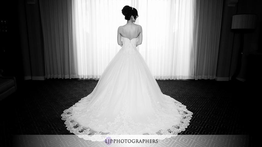 05-beautiful-hyatt-regency-huntington-beach-orange-county-wedding-photographer