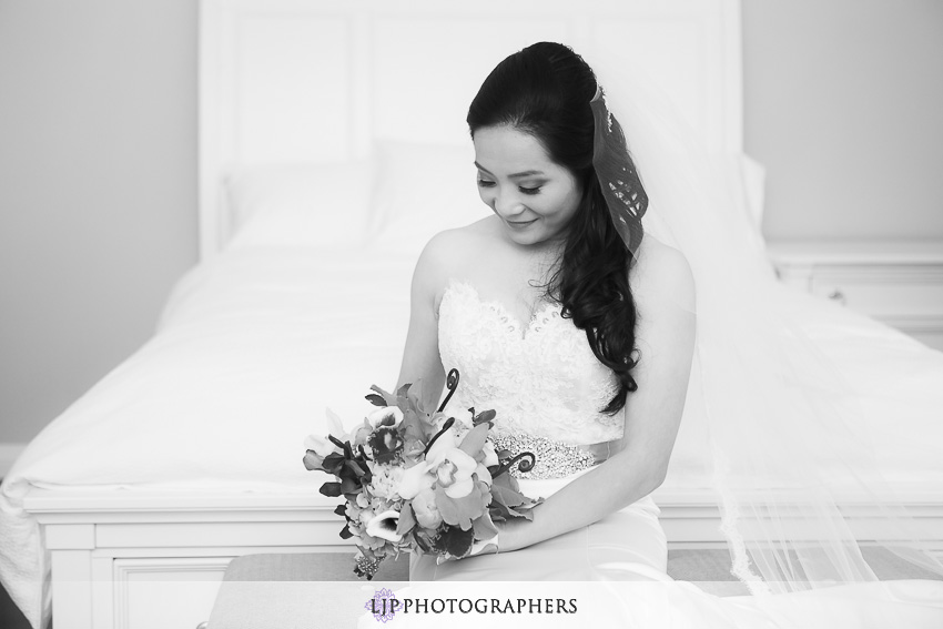 05-double-tree-by-hilton-wedding-photographer