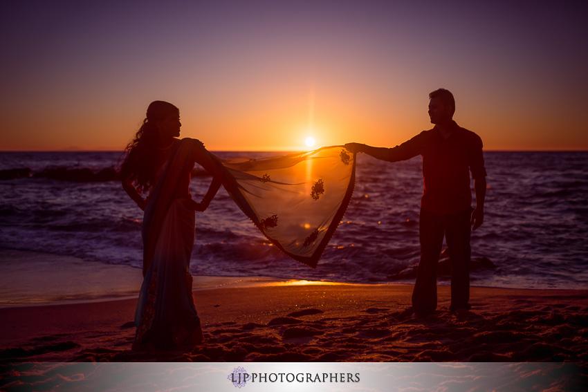 05-downtown-laguna-sunset-portraits