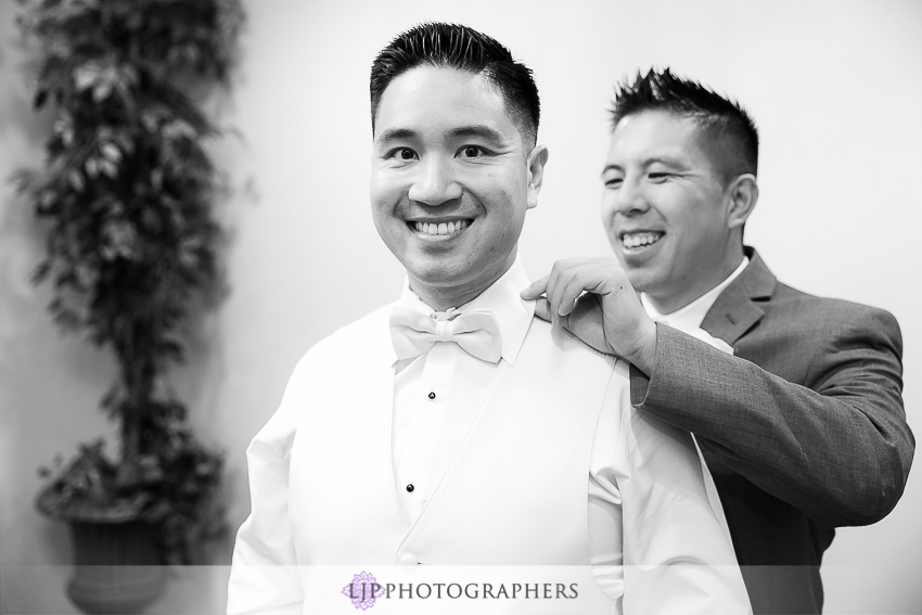 05-hilton-los-angeles-universal-city-wedding-photographer