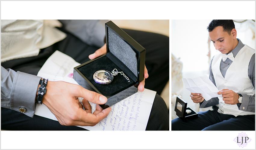 05-los-angeles-getting-ready-wedding-photos