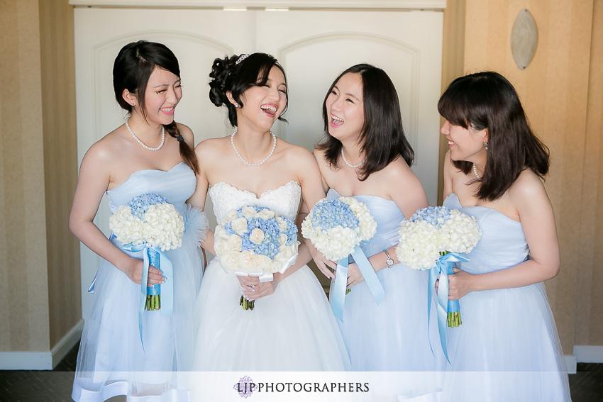 06-beautiful-hyatt-regency-huntington-beach-orange-county-wedding-photographer