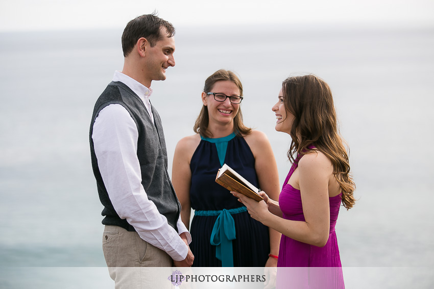06-beautiful-malibu-beach-wedding-photographer