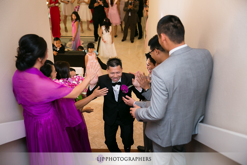 06-double-tree-by-hilton-wedding-photographer