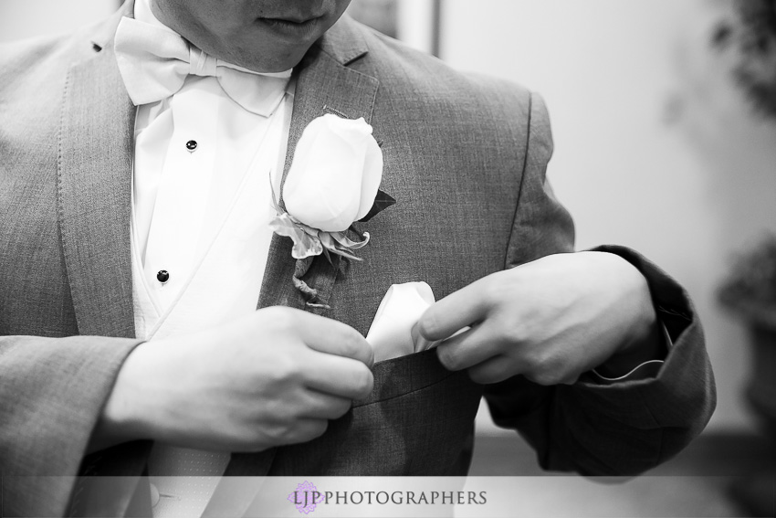 06-hilton-los-angeles-universal-city-wedding-photographer