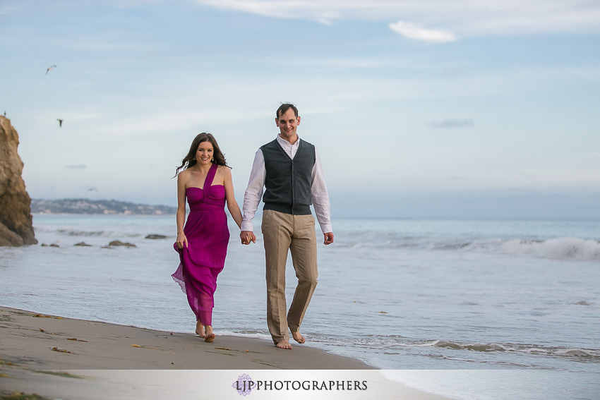 07-beautiful-malibu-beach-wedding-photographer