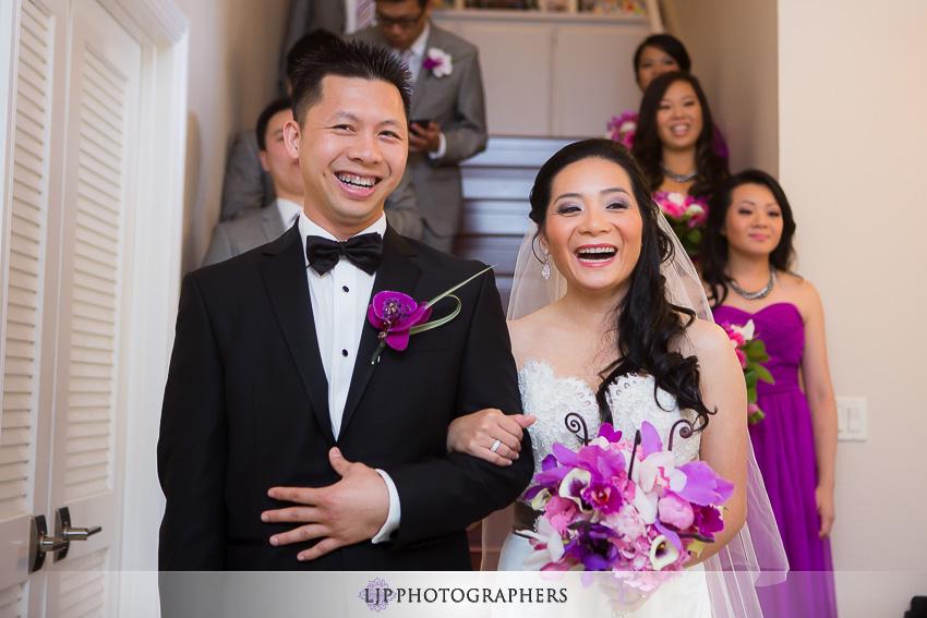 07-double-tree-by-hilton-wedding-photographer