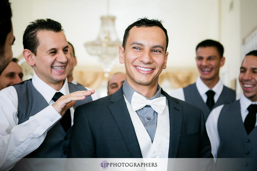 07-los-angeles-getting-ready-wedding-photos