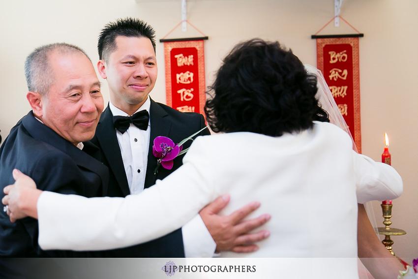 08-double-tree-by-hilton-wedding-photographer