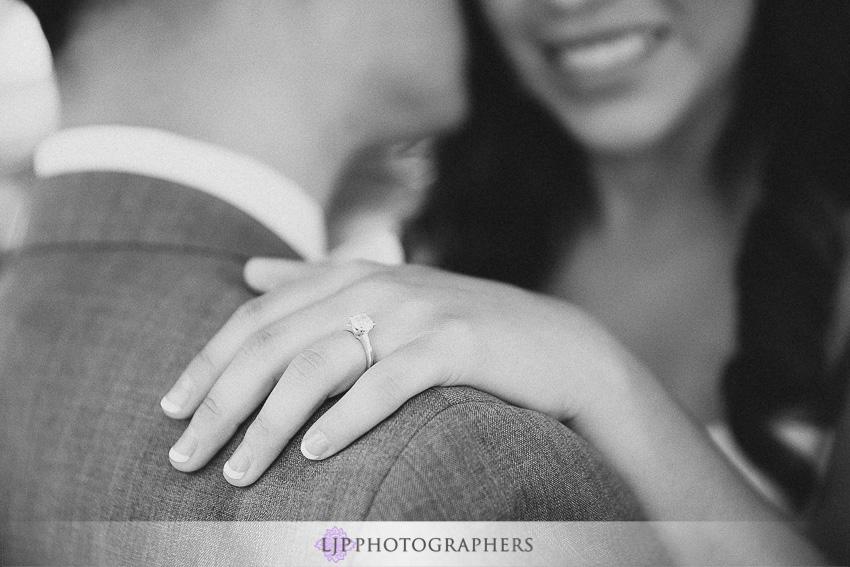 08-hilton-los-angeles-universal-city-wedding-photographer