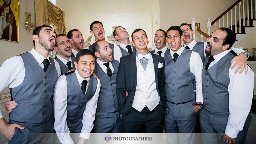 08-los-angeles-getting-ready-wedding-photos