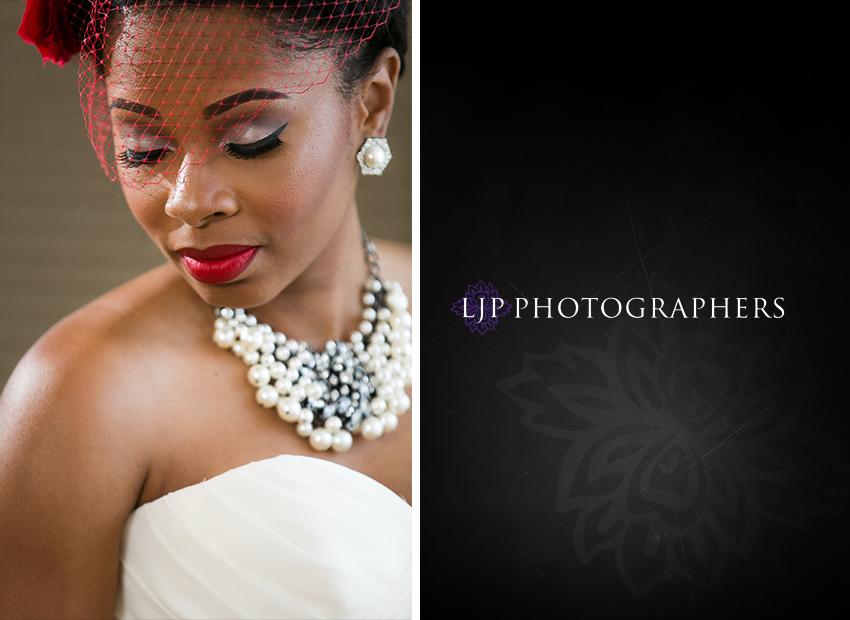 08-malibu-wedding-photographer-getting-ready-photos