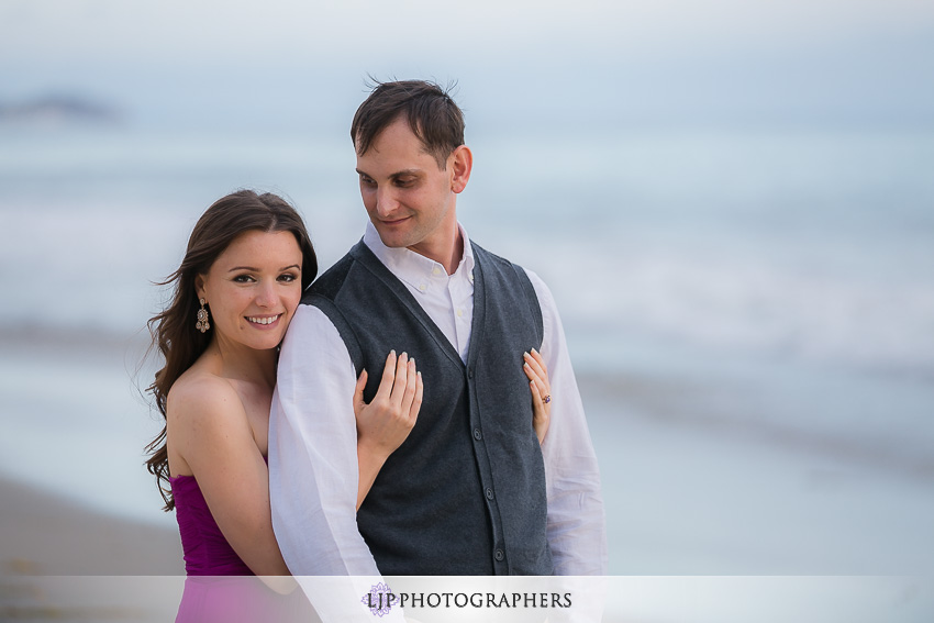 09-beautiful-malibu-beach-wedding-photographer