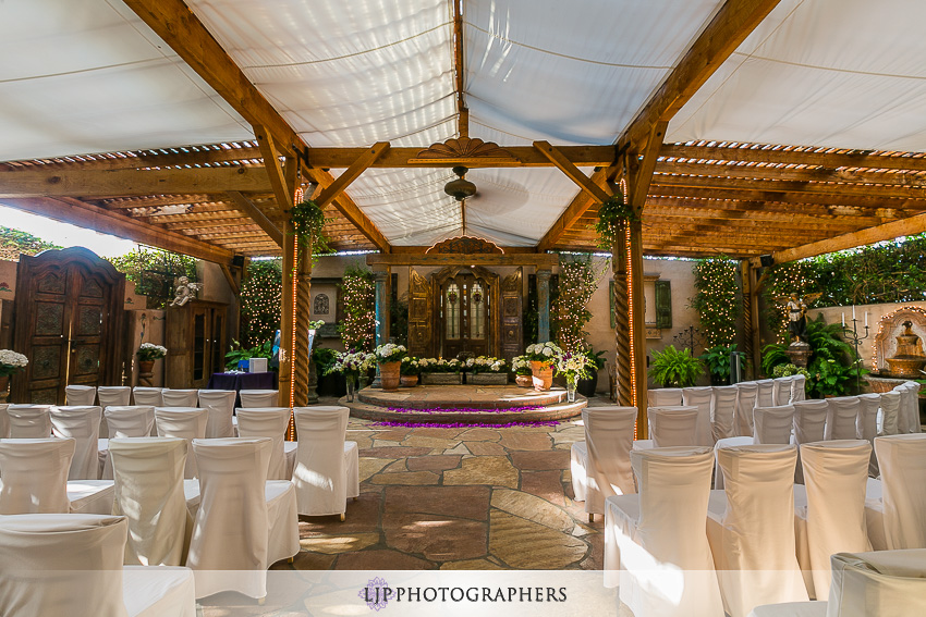 09 Hacienda Santa Ana Wedding Photographer