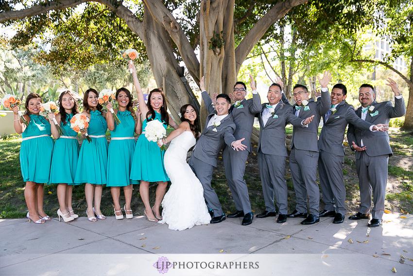 09-hilton-los-angeles-universal-city-wedding-photographer