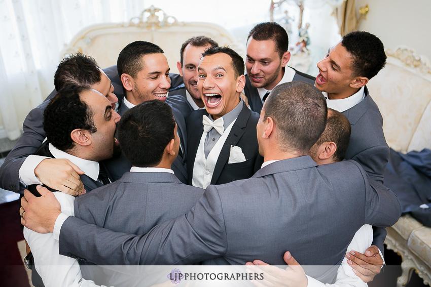 09-los-angeles-getting-ready-wedding-photos