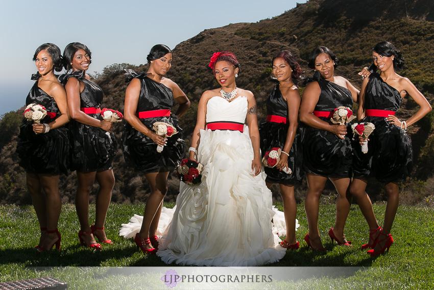 09-malibu-wedding-photographer-getting-ready-photos