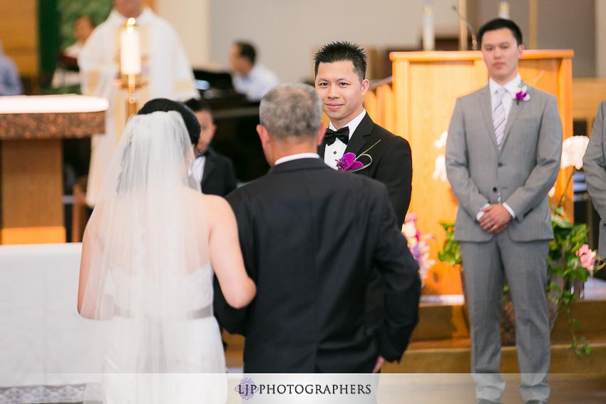 09-orange-county-wedding-ceremony-photos